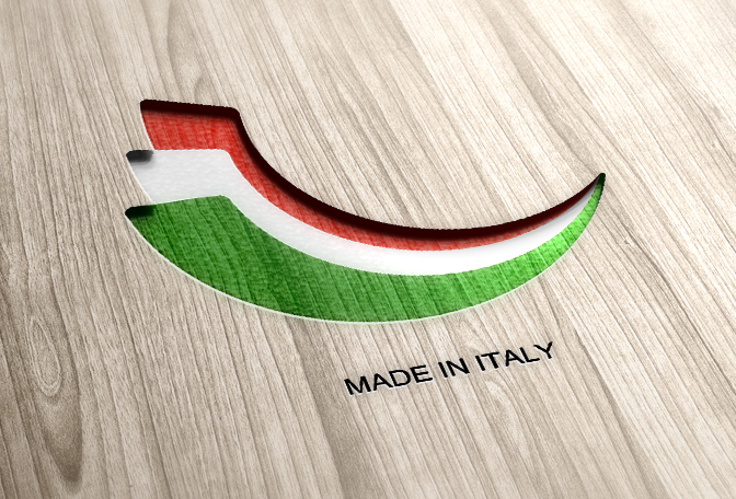 box-made-italy